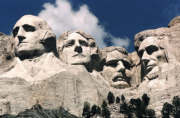 Mount RushmoreBlack Hills Gold, Buckets Lists, Favorite Places, Faraway Places, Mount Rushmore South Dakota, Mt Rushmore, Visit Mount, Wanna Travel, Native American