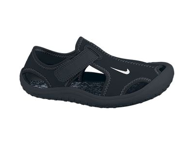Nike Sunray Protect 2c 10c Infant Toddler Boys Sandal