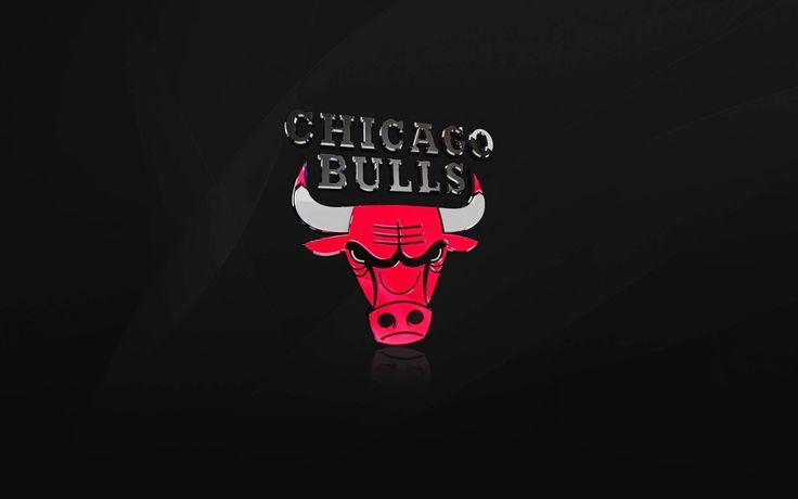 chicago bulls images for backgrounds desktop free