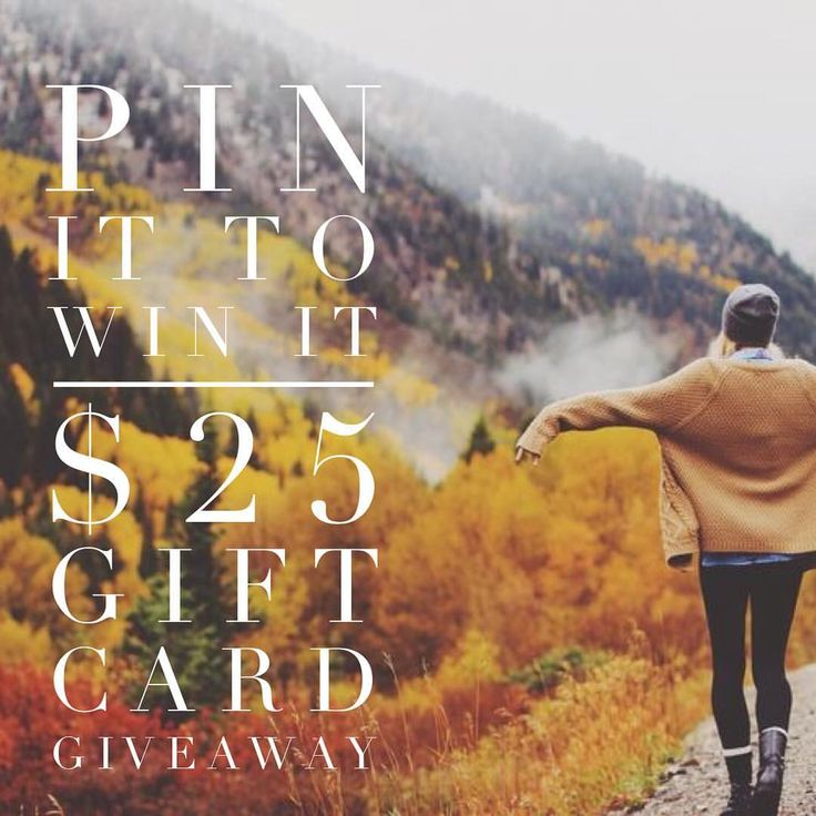 It's #giveaway time! Enter our #PinItToWinIt $25 Gift Card Giveaway by doing the following: 1. FOLLOW our Pinterest page {you can find us by searching: Page 6 Boutique under pinners 2. Re-pin the picture above on your Pinterest board {it's under our Pin It To Win It Board} 3. Re-pin 3 of your favorite Page 6 looks from any of our Pinterest Boards || We will announce a winner on Friday afternoon! ||