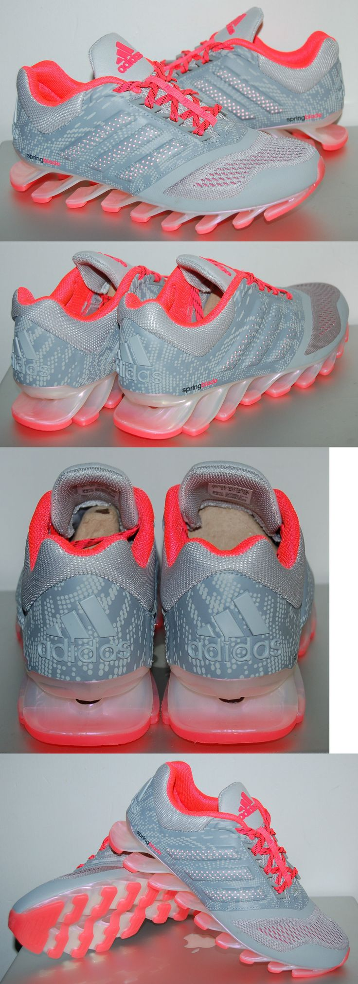 comprar adidas springblade usa sneakerdiscount