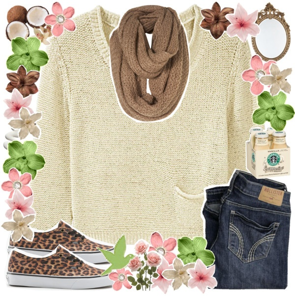 """//"" by aubreynicole-xo ❤ liked on Polyvore"