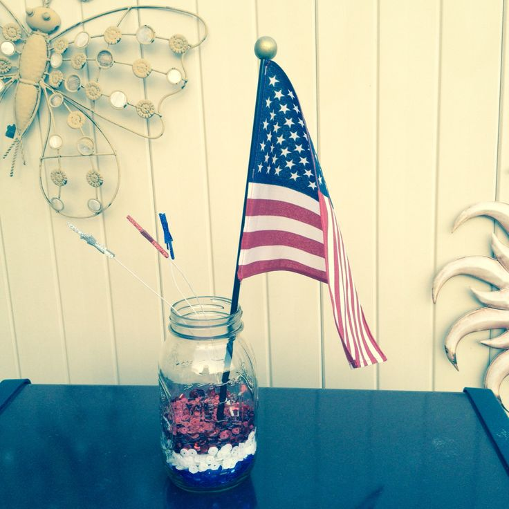 Best 25 Flag Holder Ideas Only On Pinterest Flag Ideas Camping Hand Washing Station And