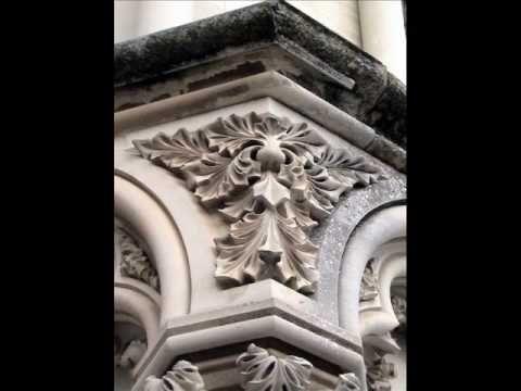 Fotos de: Cuenca nº II Tema: Catedral de Cuenca