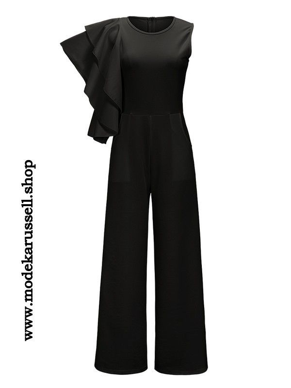 die besten 25 jumpsuit damen sommer ideen auf pinterest jumpsuit damen h m jumpsuit sommer. Black Bedroom Furniture Sets. Home Design Ideas