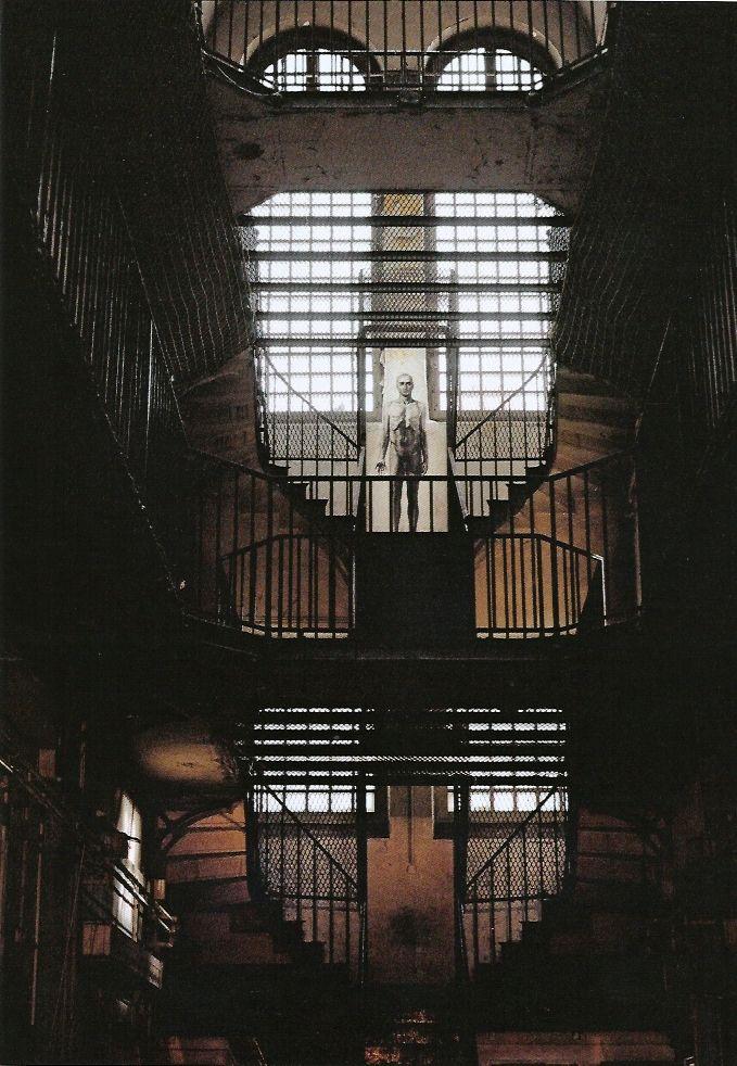 Prison-St-Paul 2012