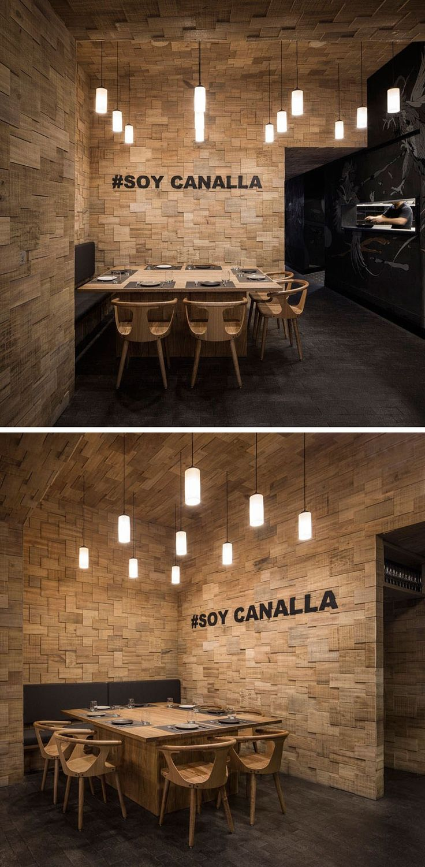 modern restaurant design 121216 1101 05