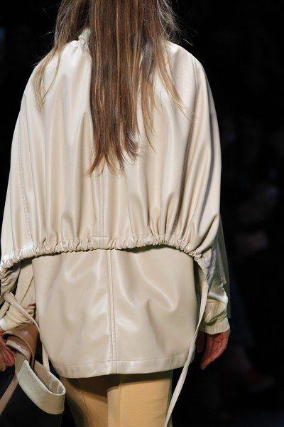 Céline Fall 2016 Ready-to-Wear Accessories Photos - Vogue