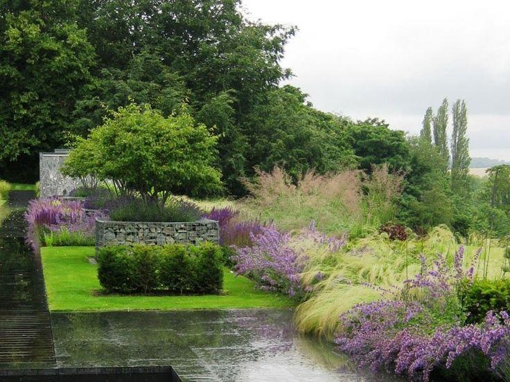 BALI Awards 'Before and After' - Portfolio - Creative Landscape Co | Paving Berkshire, Garden Design, Landscape Gardener, Reading