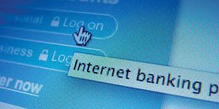 Believe it or not internet banking have come to stay, and to some of us is a…