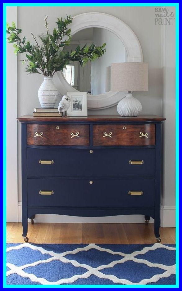 Navy Blue Dresser Bedroom Furniture, Navy Blue Dresser Bedroom Furniture