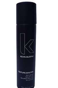 Kevin Murphy Texture Master | 26 Beauty Products Only A Genius Could Have Invented