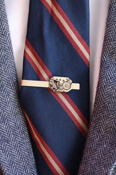 #tie #mens ties #bow tie #bowtie #bow ties for men #silk ties #tie shop #gold tie #skinny tie #red tie #red bow tie #black bow tie #gold bow tie #tie bar #tie clip #tie pin #mens tie clips #gold tie clip #silver tie clip #tie tack #gold tie bar #tie clasp #engraved tie clip #men's tie bar #mens tie pins #tie accessories #tie tack pin