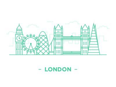 Ents London Office