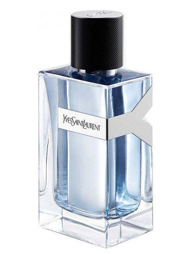 Y από YSL! To νέο άρωμα του Yves Saint Laurent σε προκαλεί να τολμήσεις, να πετύχεις! Απόκτησε το στην συσκευασία των 100ml (tester) με τιμή 55€ (από 94,40€) https://www.aromania.gr/yves-sain-laurent-y-eau-de-toilette-100ml-tester.html #aromania #ysl #y #brandnew