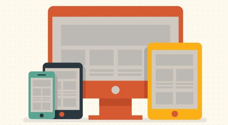 Responsive Web Design: 10 lucruri pe care trebuie sa le stii