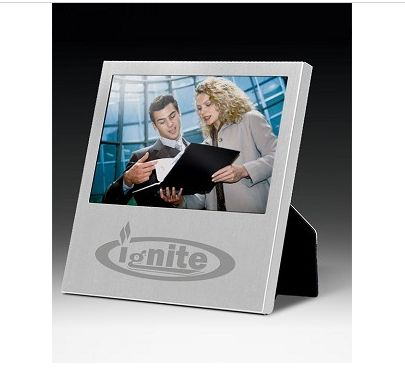 You want save the memories of your family, Then buy the photo frames through Promoshop. We have large amount of latest design of photo frames & executive desk accessories. For more info and place your order click here :-http://www.thepromoshop.com/