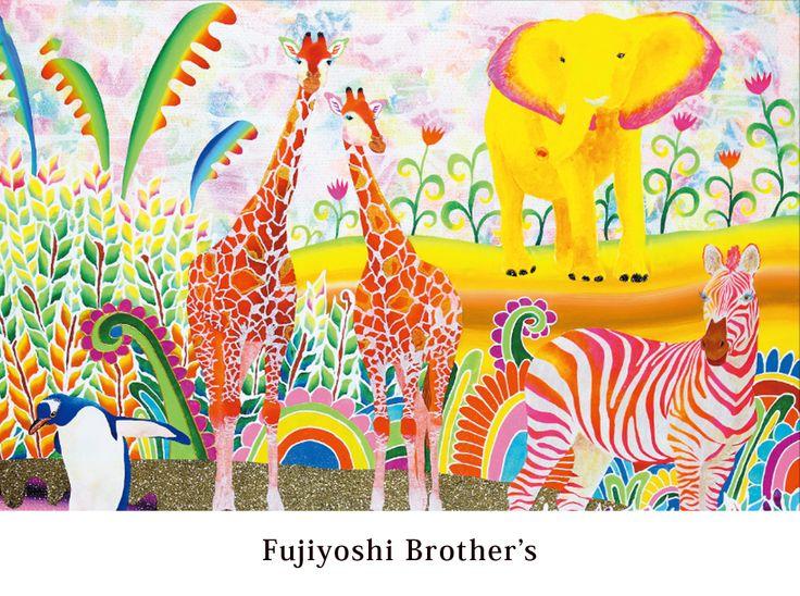【楽天市場】【雑貨ブランド1】> DYNOMIGHTY> Fujiyoshi Brother's:町の小さな雑貨屋さん アポン