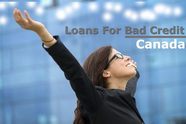 Get quick cash #online with same day application approval using #faxless #payday loans online source. Apply now