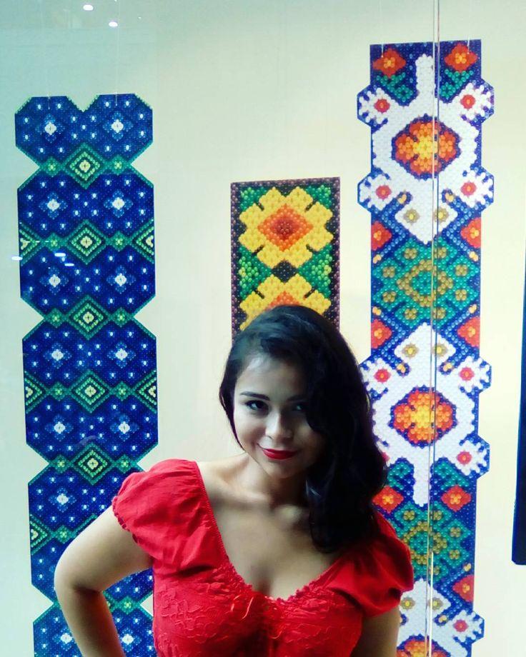 Best 25+ Latina Girls Ideas On Pinterest