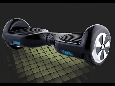 CHEAP  HOVER BOARD for $200