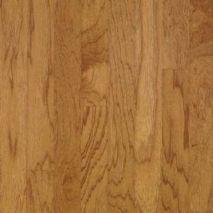Bruce Engineered Hardwood Click Lock Flooring