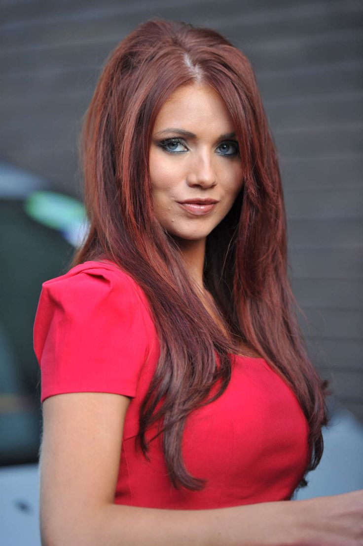 Top 18 ideas about Amy Childs on Pinterest