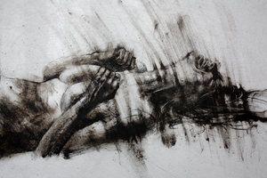 by Clara Lieu