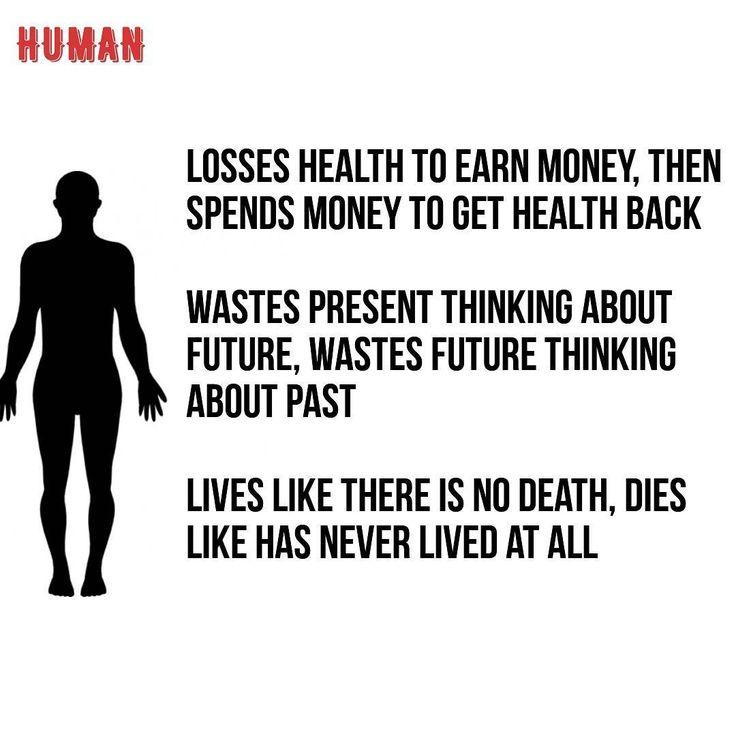 Sadly true..wow