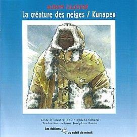 51 best hiver livres jeunesse d 39 ici images on pinterest for Dame blanche miroir minuit