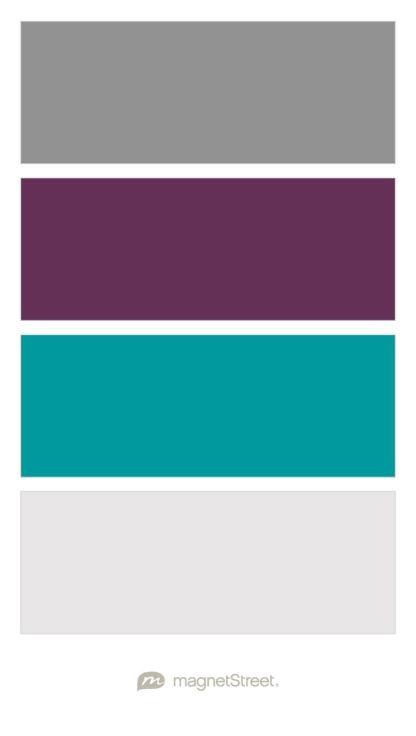 Best 25+ Wedding colors teal ideas on Pinterest   Wedding ...