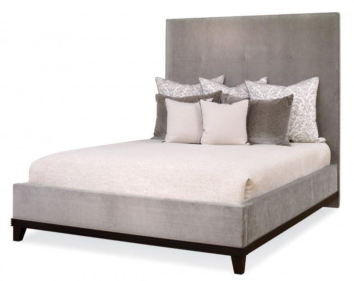 Stonybrook Furniture Kravet With Images Furniture Bed Furniture