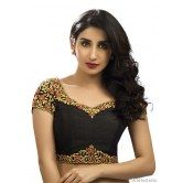 black-designer-ready-made-padded-blouse-with-zari-embroidery-from-muhenera-103