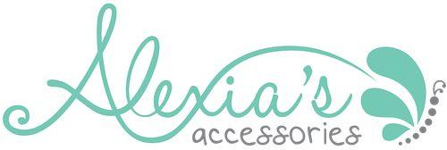 Kefalonia Accessories - Women Accessories & Jewelry Kefalonia - Alexia's Accessories Kefalonia