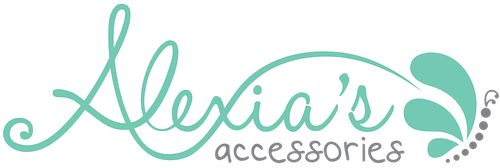 Kefalonia Accessories - Women Accessories & Jewelry Kefalonia - Alexia's Accessories Kefalonia