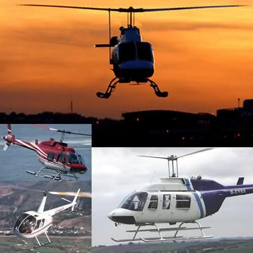 Port Elizabeth Helicopter Tours...Hobie BEach Guesthouse  Tranquil, safe indoor parking. Full bed and breakfast. Ideal for executive as well as sports accommodation. We have 70% repeat customers, so come along to Hobie Beach... a place for all seasons. 10 2nd Ave  Summerstrand Port Elizabeth Lyn Manthe +2782 229 1934 +2741 583 2227 hobiebeach@intekom.co.za To Book: https://www.nightsbridge.co.za/bridge/book?bbid=16119