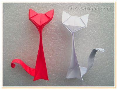 """Challenge-km-shop: Подборка МК по оригами для задания №108 """"Бумажные журавлики"""""""