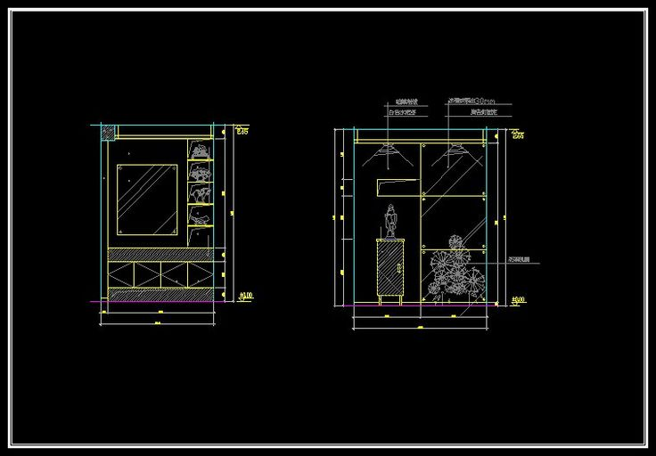 Images about cad block collection on pinterest ps
