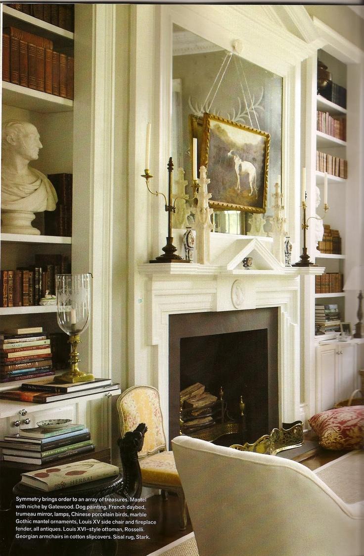 30 besten b cherregal bilder auf pinterest b chereien. Black Bedroom Furniture Sets. Home Design Ideas