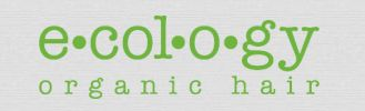 Ecology Organic Hair We take pride in providing our clients with the best haircuts and hairstyles using organic chemical free products.