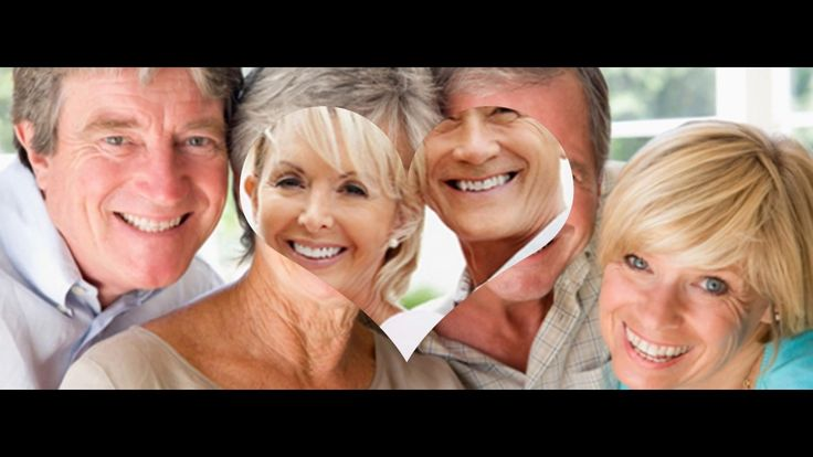 Top 10 senior dating site for adult