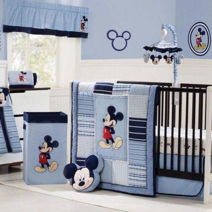 best 20+ mickey mouse nursery ideas on pinterest