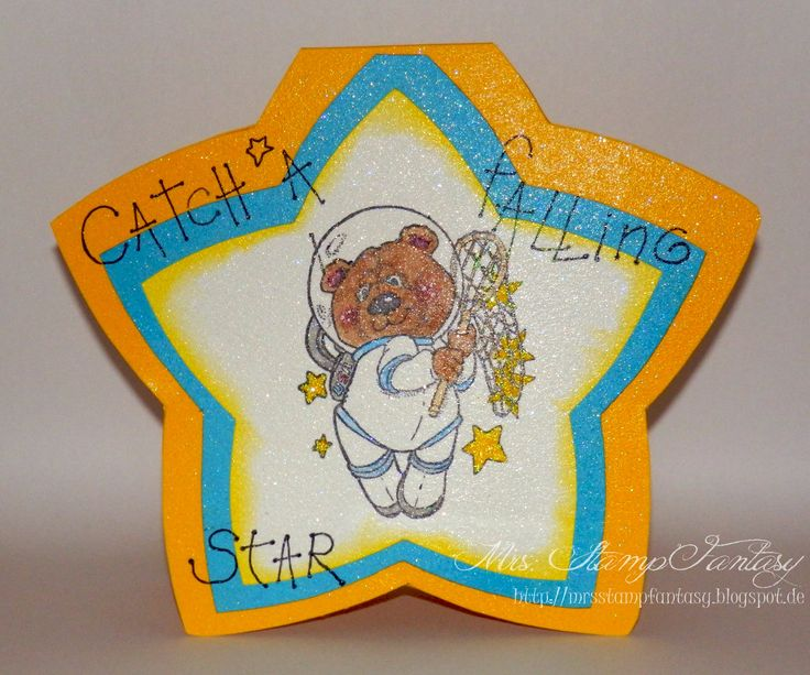 QKR Rubber Stamps