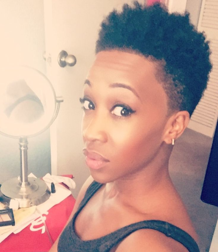 Super 292 Best Images About Kinky Curly On Pinterest Short Natural Hairstyles For Men Maxibearus
