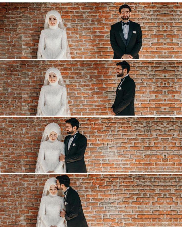 Görüntünün olası içeriği: 7 kişi, düğün
