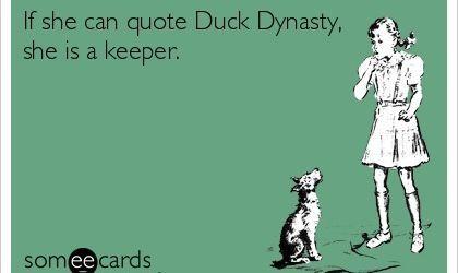 Duck Dynasty stuff   Duck dynasty   Funny stuff