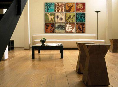 trang trí , thiết kế nhà theo sở thích của bạn với HAPPY HOME ONE QUÁCH ĐIÊU - VĨNH LỘC A
