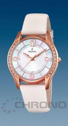 hodinky Festina Mademoiselle 16946/A #festina
