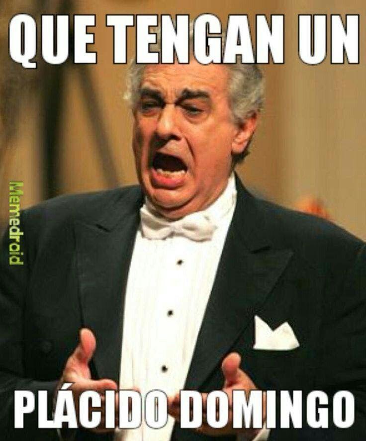 Pin By Fatima On Dias De La Semana Romantic Memes Sarcastic Quotes Funny Memes