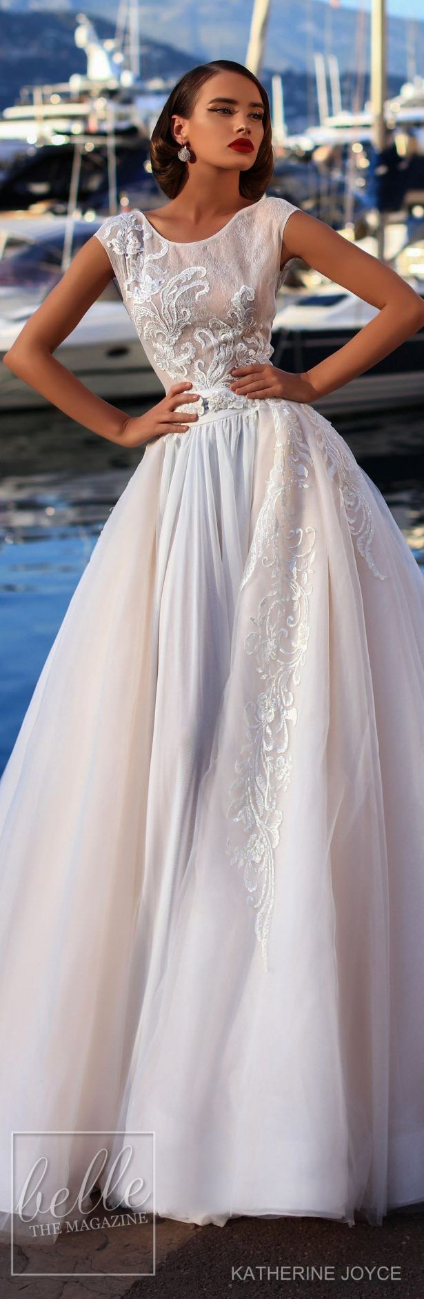 Erfreut Hochzeitskleid Für Dicke Menschen Zeitgenössisch ...